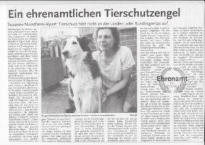 Bericht_Zeitung_TSE